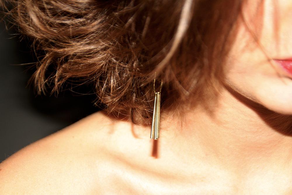 L'insolente © Earis Earis