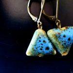 Lettera amorosa – bleues