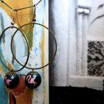 earis earis